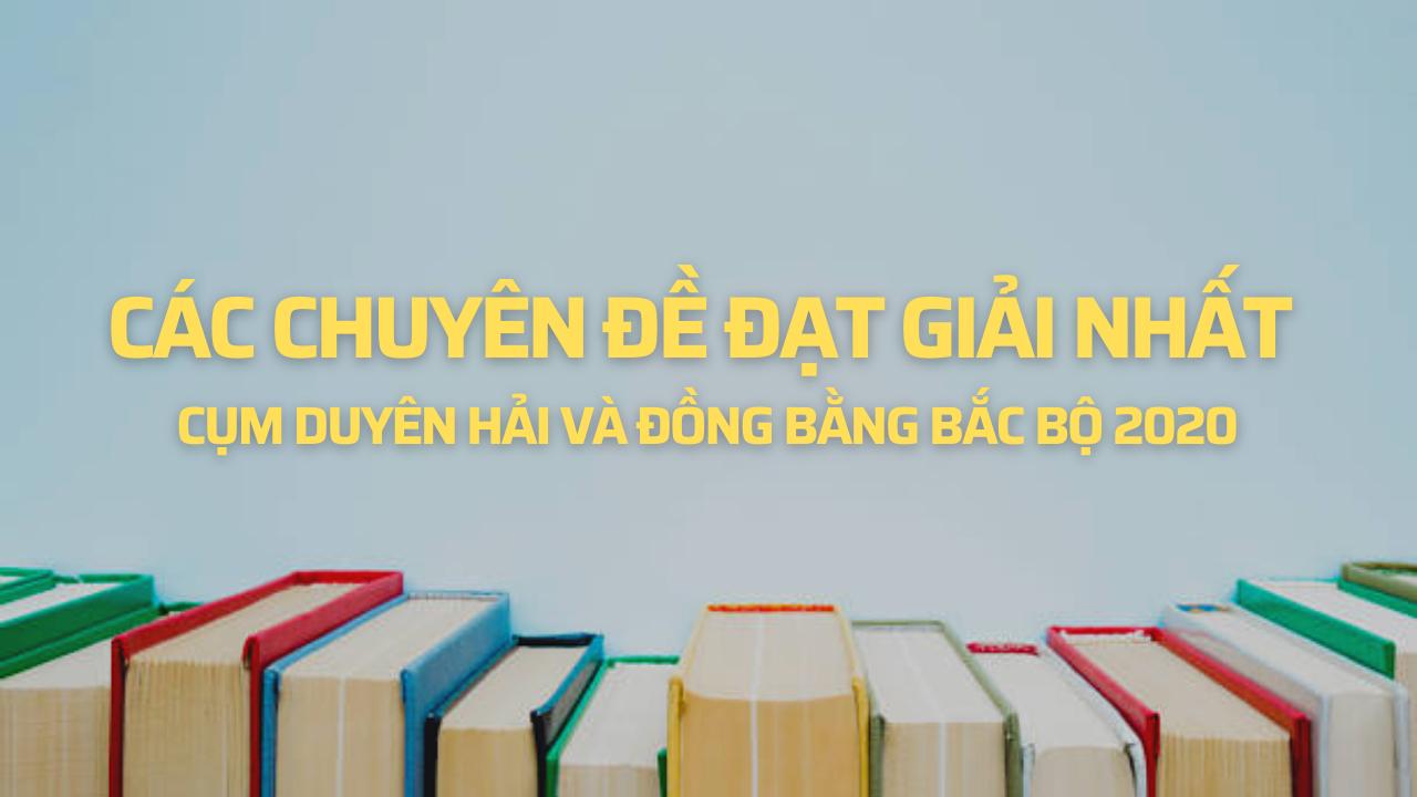 [CHUYÊN ĐỀ ĐẠT GIẢI NHẤT CỤM 2020] Tìm hiểu về các cuộc cải cách trong lịch sử Việt Nam